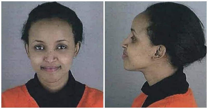 omar u0026 39 s shocking arrest exposed  cops warn she u0026 39 ll  u0026 39 continue